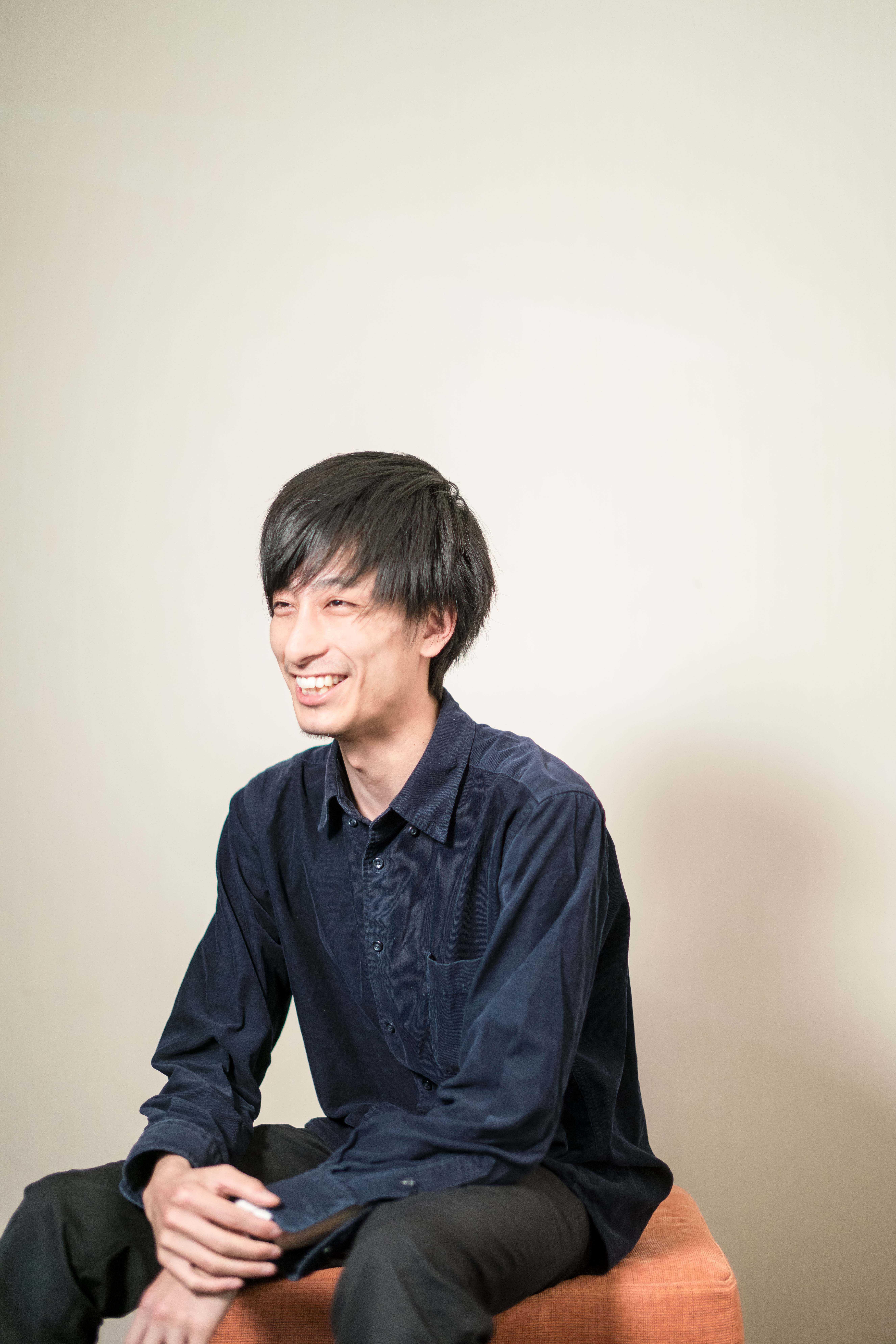 photographer_01