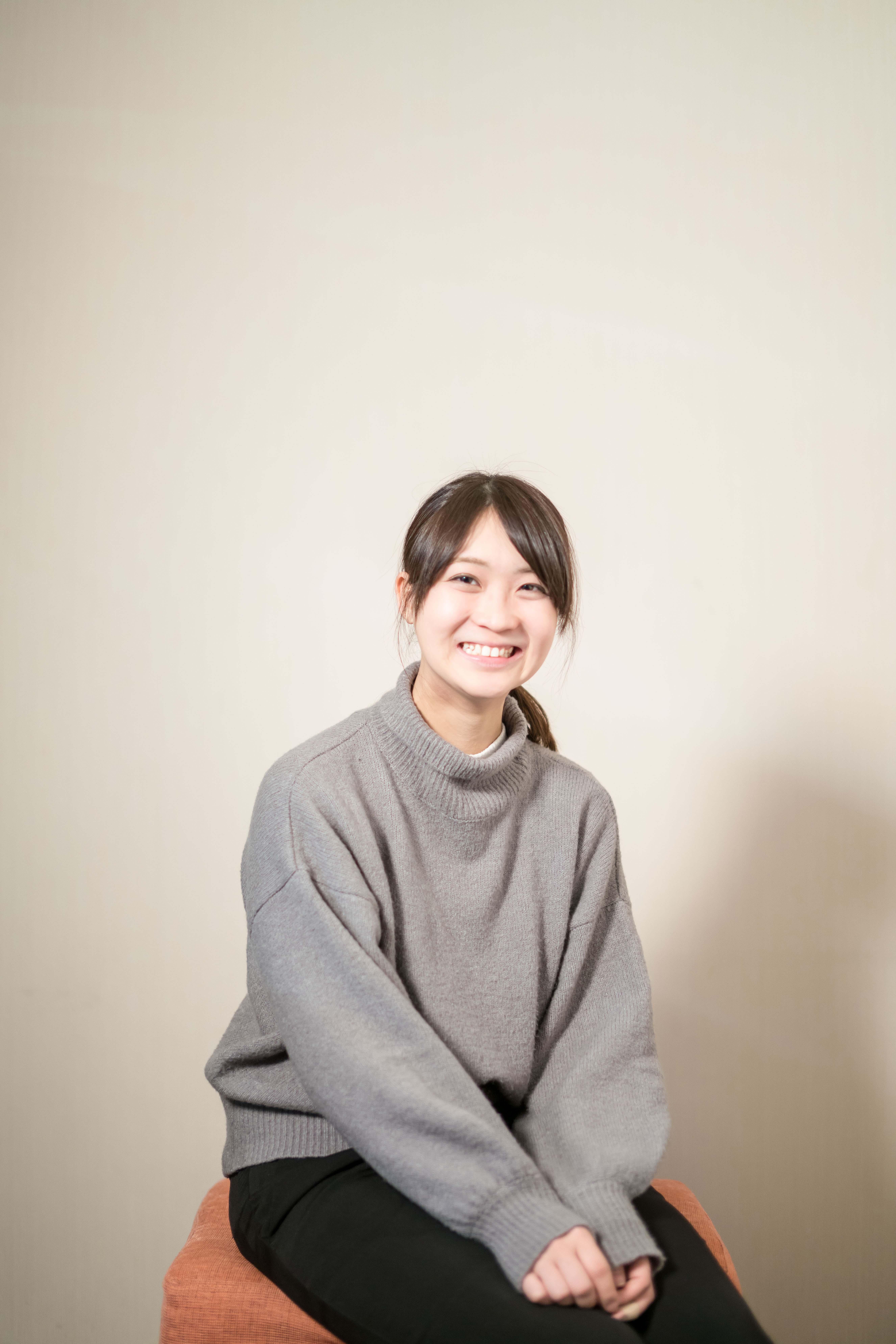 photographer_04